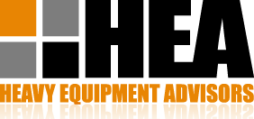 Heavy Equipment Advisors, LLC